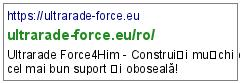 https://ultrarade-force.eu/ro/